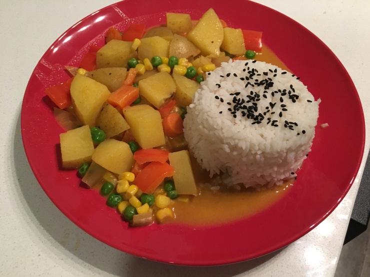 vegan-food3