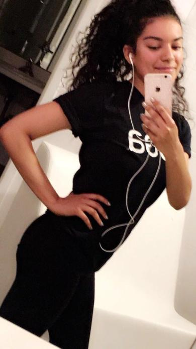 workout-selfie