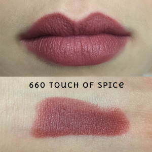 660-touch-of-spice