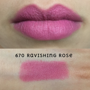 670-ravishing-rose