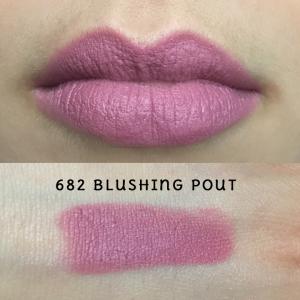 682-blushing-pout