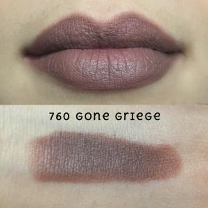 760-gone-griege