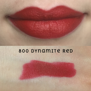 800-dynamite-red