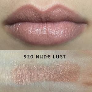 920-nude-lust