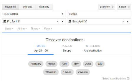 google-flights2