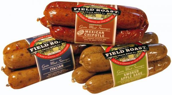 Field-Roast-sausages