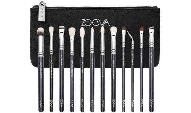 zoeva-complete-eye-set-thumbnail57b6da325782a_1170x11702x