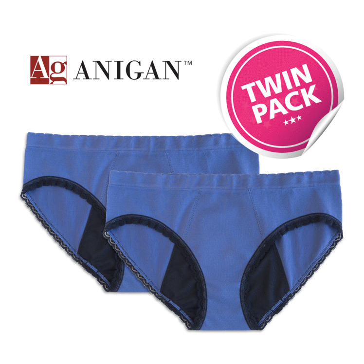 twin-pack-blue-w-lace_ce55362d-d220-4b13-83de-f308ba8f04f3_1024x1024