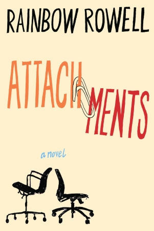 Attachments+US+Hardcover+hires