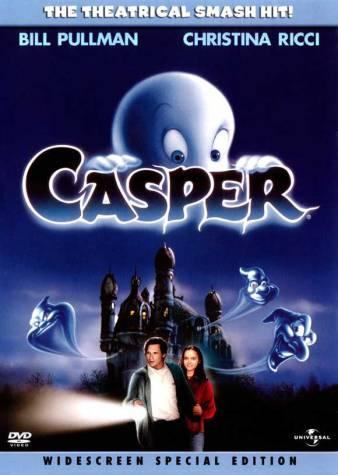 casper-movie-poster-1995-1020472372