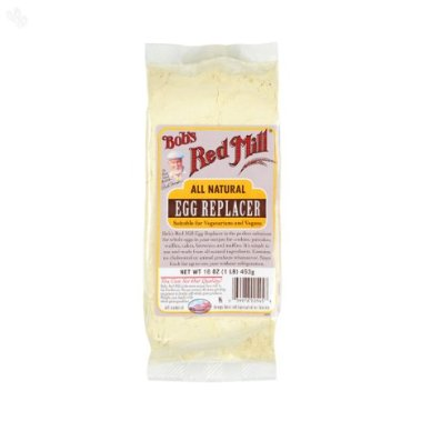 bobs-red-mill-egg-replacer_3045929
