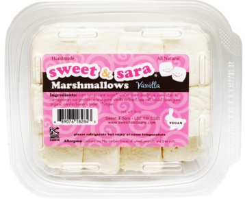 web-sweet-and-sara-marshmallows-vanilla
