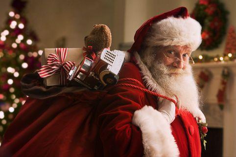 thumbnail_Santa-Claus-carrying-sack-of-gifts