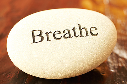 breathe-stone-wp