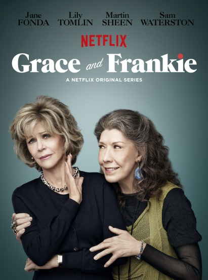 Series-Grace-and-Frankie