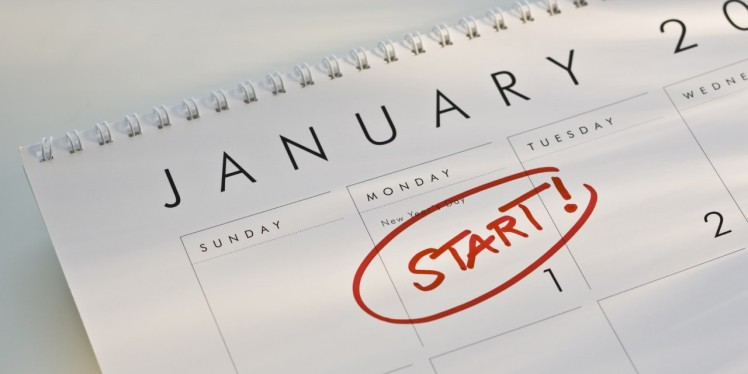 thumbnail_o-NEW-YEARS-RESOLUTIONS-2014-CANADA-facebook