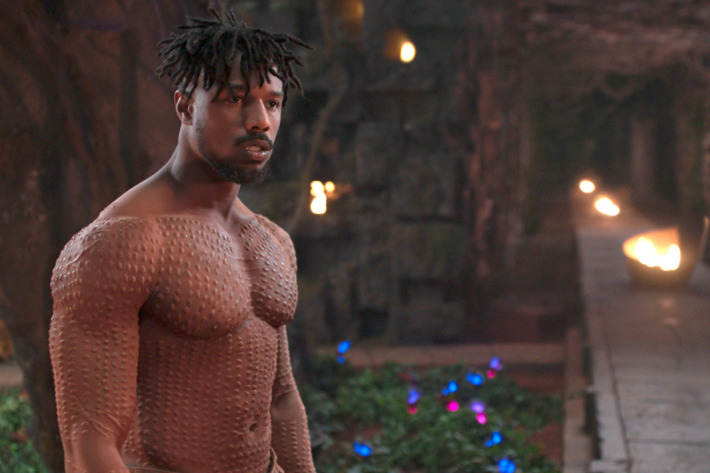 14-michael-b-jordan-black-panther.w710.h473