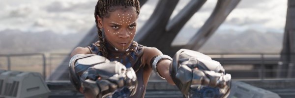 black-panther-shuri-slice-600x200