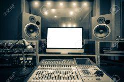 43952428-music-studio