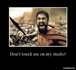 sparta_studio