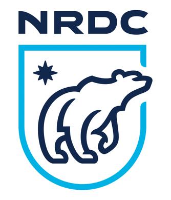 http---www.underconsideration.com-brandnew-archives-nrdc_logo_detail
