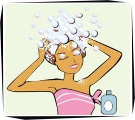 b2ap3_thumbnail_tip_of_the_week_38_cartoon_shampoo_hair