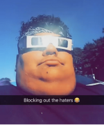 blocking-out-the-haters-29176685