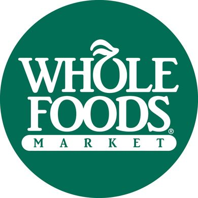 http---www.mauimall.com-wp-content-uploads-2015-06-Whole-Foods-logo