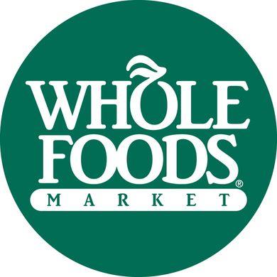 http---www.mauimall.com-wp-content-uploads-2015-06-Whole-Foods-logo