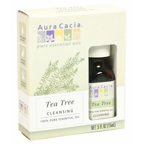 aura-cacia-tea-tree-essential-oil-boxed-199904-front_5