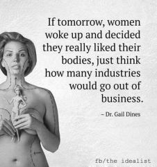 fa46d398d31f9114364f32ada4e3ee42-quotes-body-image-positive-body-image-quotes