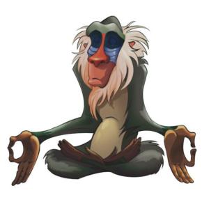 1513760043980699920rafiki-meditating.hi_
